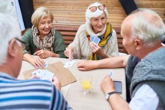 Das Glücksspiel – Fluch und Segen zugleich