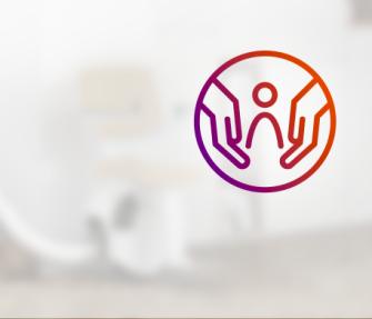 TK Home Solutions gewährt lebenslange Garantie auf Treppenlifte