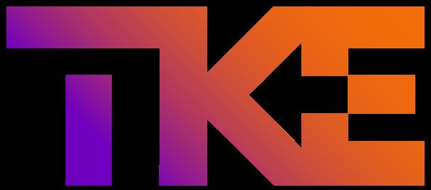 Treppenliftkundin_Andrea_Dahm_TK Home Solutions