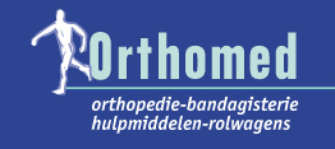 Orthomed Genk