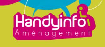Handy Info Aménagement