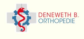 Orthopedie Deneweth