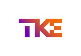 nieuws over thyssenkrupp Home Solutions